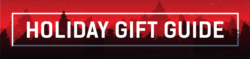 Fenix Store Holiday Gift Guide