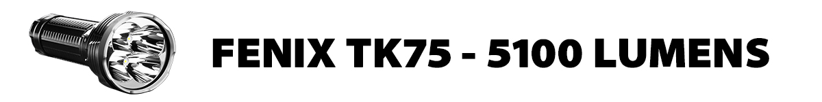 far-distance-tk75.jpg