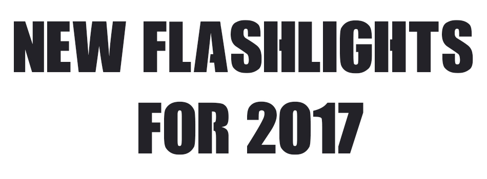 flashlights-2017.jpg