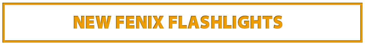 new-fenix-flashlights.jpg