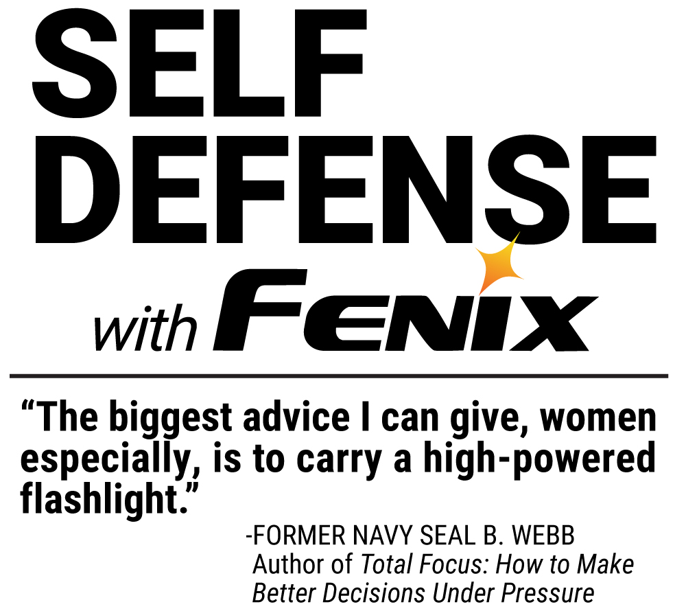 Self defense fenix store