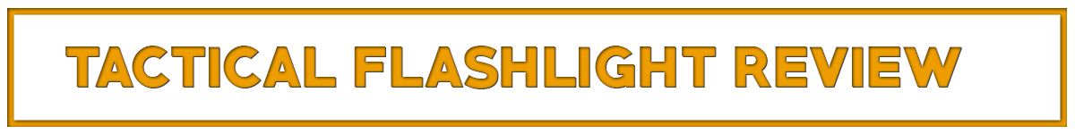 tactical-flashlight-review-logo.jpg