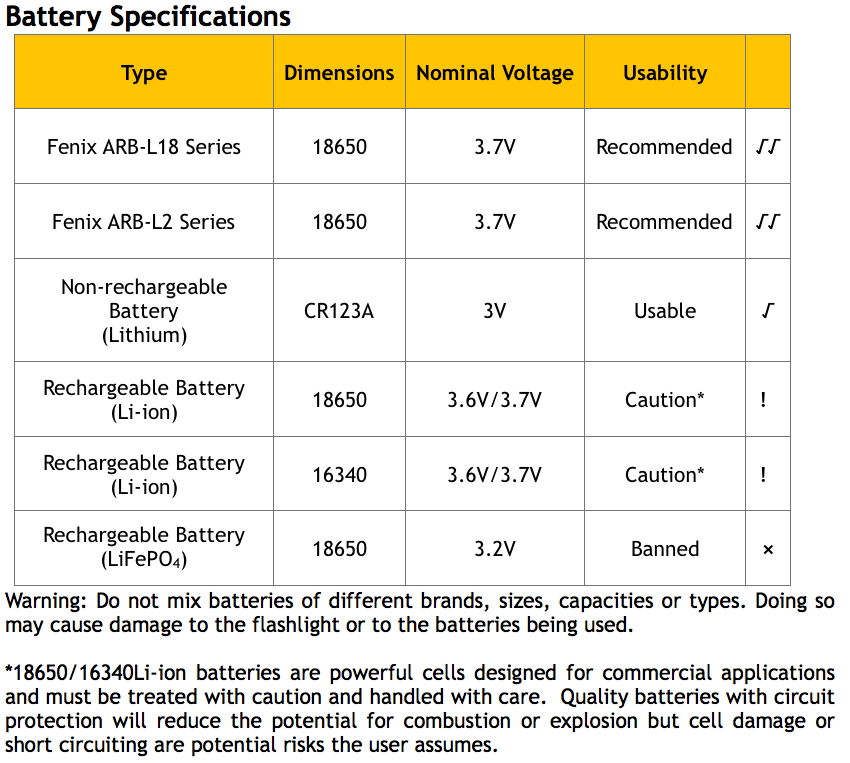 tk25rb-battery-specs2.png