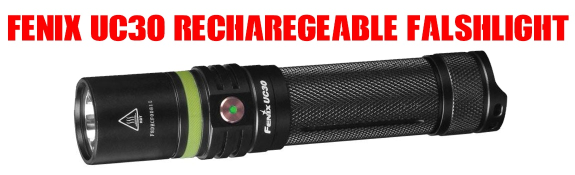 uc30-rechargeable-flashlight.jpg